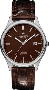Atlantic Seabase 60342.41.81