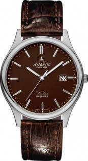 Atlantic Seabase 60342.41.81