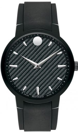 Movado Gravity 0606849