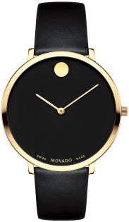 Movado 70th Anniversary 607137