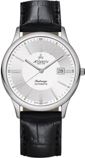 Atlantic Seabreeze 61751.41.21