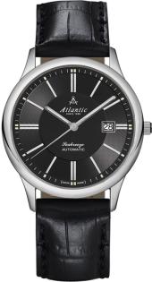 Atlantic Seabreeze 61751.41.61