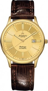 Atlantic Seabreeze 61751.45.31