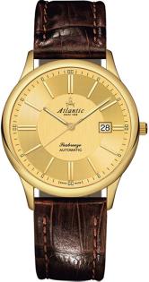 Atlantic Seabreeze 61751.45.31