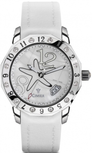 Cimier Seven Seas Starfish 6196-SZ011