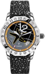 Cimier Seven Seas Starfish 6196-SZ041