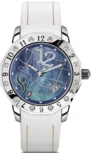 Cimier Seven Seas Starfish 6196-SZ051