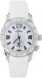 Edox Royal Lady 62005-3D40NAIN