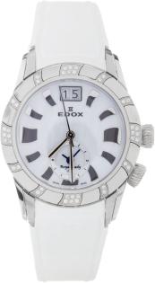 Edox Royal Lady 62005-3D40NAIN