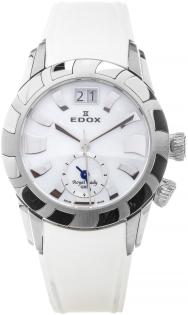 Edox Royal Lady 62005-3NAIN