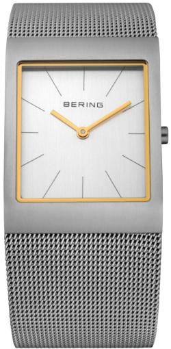 Bering Classic 11620-004