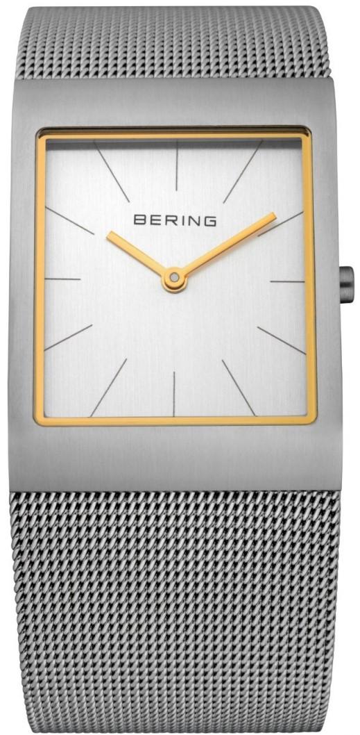 Bering Classic 11620-004 от Bering