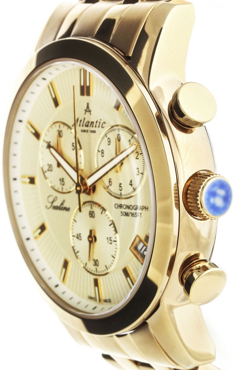 Продать часы atlantic час стоимость на нянька