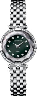 Century Affinity 632.7.S.72.14.SK
