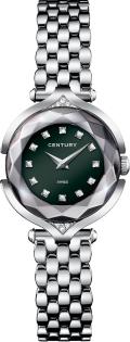 Century Affinity 632.7.S.72.16.SK