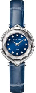 Century Affinity 632.7.S.MB2.14.CBK