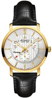 Atlantic Seaway 63560.45.21