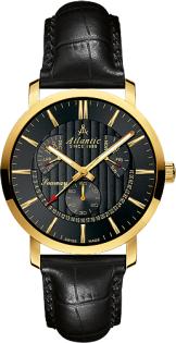 Atlantic Seaway 63560.45.61