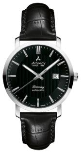 Atlantic Seaway Automatic 63760.41.61