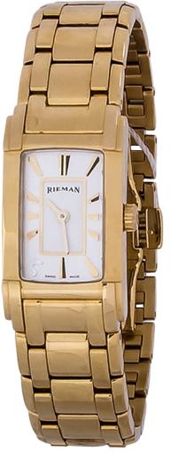 Rieman Integrale Ladies R6421.124.035