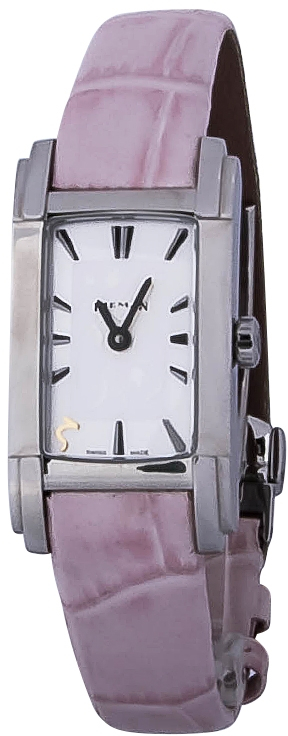 Rieman Integrale Ladies R6440.129.252Наручные часы<br>Швейцарские часы Rieman Integrale Ladies R6440.129.252Представленная модель входит в коллекцию Integrale Ladies. Это настоящие женские часы. Материал корпуса часов &amp;mdash; сталь. В этой модели стоит сапфировое стекло. Часы этой модели обладают водозащитой 30 м. Основной цвет циферблата серый. Циферблат модели содержит часы, минуты. В этой модели используются такие усложнения как . Диаметр корпуса 21х41мм.<br><br>Пол: Женские<br>Страна-производитель: Швейцария<br>Механизм: Кварцевый<br>Материал корпуса: Сталь<br>Материал ремня/браслета: Кожа<br>Водозащита, диапазон: 20 - 100 м<br>Стекло: Сапфировое<br>Толщина корпуса: None<br>Стиль: Классика