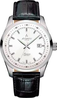 Atlantic Seamove 65351.41.21