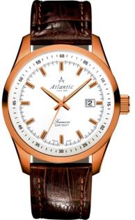 Atlantic Seamove 65351.44.21