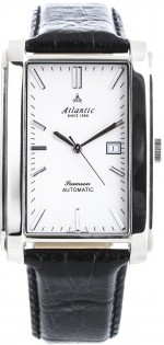 Atlantic Seamoon 67740.41.11