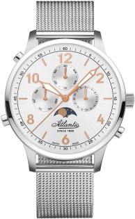 Atlantic Speedway Royale 68555.41.25R