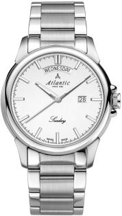 Atlantic Seaday 69555.41.21