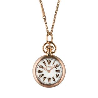Часы Gaga Milano Necklace Watch 700102