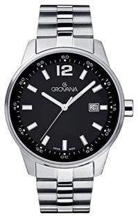Grovana Contemporary 7015.1137