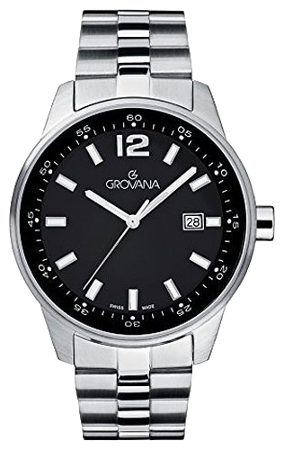Grovana Contemporary 7015.1137 от Grovana