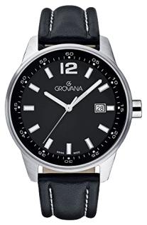 Grovana Sports 7015.1537
