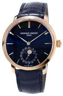 Frederique Constant Slim Line FC-705N4S4NN