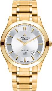 Atlantic Seahunter 100 71365.45.21