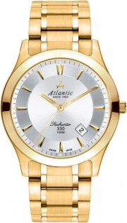 Atlantic Seahunter 100 71365.45.21