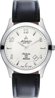 Atlantic Seahunter 71760.41.25