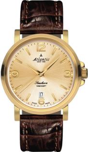 Atlantic Seashore 72360.45.35