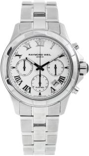 Raymond Weil Parsifal 7260-ST-00308