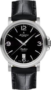 Atlantic Seashore 72760.41.65