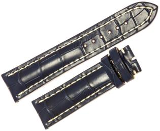 Ремешок для часов Breitling 731P