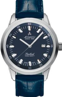 Atlantic Seacloud 73360.41.51