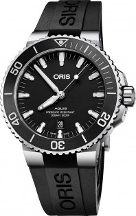 Oris Aquis 733 7730 41 54 RS