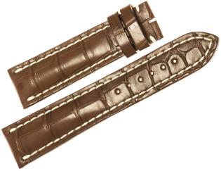 Ремешок для часов Breitling 739P