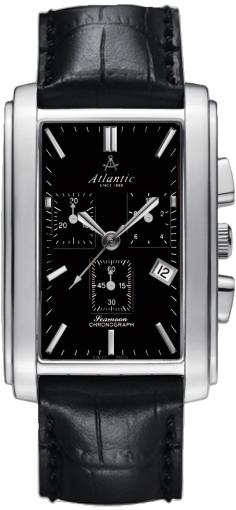 Atlantic Seamoon 67440.41.61