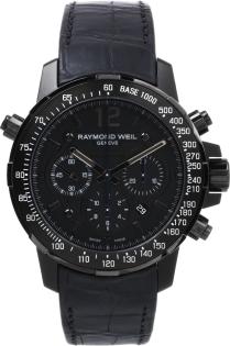 Raymond Weil 7810-BSF-05207