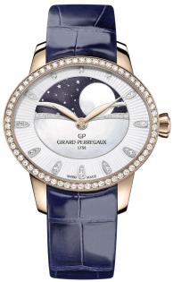 Girard-Perregaux Cats Eye Celestial 80496D52A751-CK4A