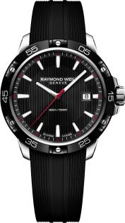 Raymond Weil Tango 8160-SR1-20001