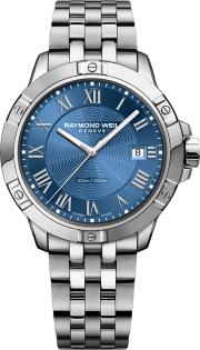 Raymond Weil Tango 8160-ST-00508